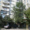 4-комнатная квартира, УЛ. РОССИЙСКАЯ, 167