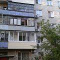 1-комнатная квартира,  УЛ. КОРОЛЕВА, 11