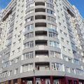 2-комнатная квартира, УЛ. КОНЕВА, 6