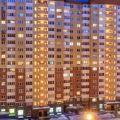 1-комнатная квартира, ЖЕЛЕЗНОДОРОЖНЫЙ МКР, АВТОЗАВОДСКАЯ, ВЛД3
