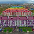 1-комнатная квартира, Д. БРЕХОВО, РОМАШКОВАЯ, 1