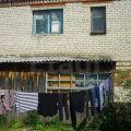 3-комнатная квартира, ИСЕТСКОЕ С., СТРОИТЕЛЕЙ ПЕР.