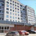1-комнатная квартира, ЧЕЛЮСКИНЦЕВ