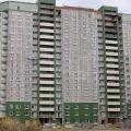 1-комнатная квартира, СУХАРНАЯ, 96 К2