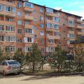 3-комнатная квартира, УЛ. ИМ СЕРГЕЯ ЕСЕНИНА, 137