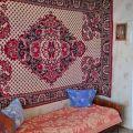 1-комнатная квартира,  УЛ. КОНЕВА, 30