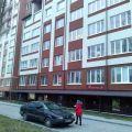 1-комнатная квартира, УЛ. ДОКУКА, 27