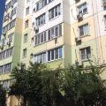 2-комнатная квартира, УЛ. БЕЛГОРОДСКАЯ, 2