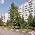 1-комнатная квартира,  УЛ. ХИМИКОВ, 14