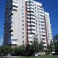1-комнатная квартира, ПЕХОТИНЦЕВ, 21Б