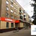 1-комнатная квартира, ул. Первомайская, 80
