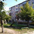 2-комнатная квартира, УЛ. НОВОРОССИЙСКАЯ, 13А