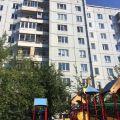 4-комнатная квартира, УЛ. МЕНЖИНСКОГО, 16А