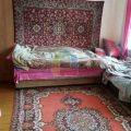 1-комнатная квартира, УЛ. КУБОВАЯ, 24