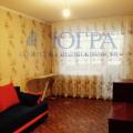 1-комнатная квартира, НИЖНЕВАРТОВСК, ЧАПАЕВА ,49А