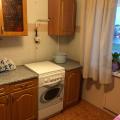 1-комнатная квартира,  УЛ. ЯКОВЛЕВА, 147
