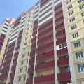 1-комнатная квартира,  ПР-КТ. КАРЛА МАРКСА, 59А
