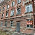 2-комнатная квартира, УЛ. СЕРОВА, 20