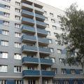 1-комнатная квартира, УЛ. СОСНОВАЯ, 3