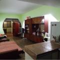 2-комнатная квартира, УЛ. ХАЛТУРИНА, 19 К2