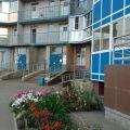 1-комнатная квартира, УЛ. 3-Я ЕНИСЕЙСКАЯ, 32 К3