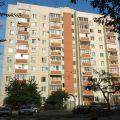 1-комнатная квартира, ПР-КТ. ЛЕНИНСКИЙ, 227