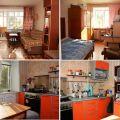 2-комнатная квартира,  ул. Ефремова, 13