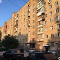 1-комнатная квартира, ПР-КТ. ЮНЫХ ПИОНЕРОВ, 142