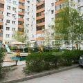 1-комнатная квартира, УЛ. ИМ ОГАРЕВА, 1