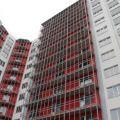 1-комнатная квартира, ЯНИНО-1 Д, ЯНИНО-1 Д НОВАЯ, К2