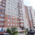 2-комнатная квартира, УЛ. МАСЛЕННИКОВА, 41