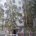 3-комнатная квартира, УЛ. ШАЛЯПИНА, 41А