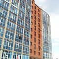 2-комнатная квартира,  УЛ. ОКТЯБРЬСКАЯ, 159