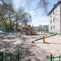 2-комнатная квартира, УЛ. ИВАНА КРЫЛОВА