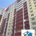 1-комнатная квартира, САМАРА, КАРЛА МАРКСА ПР-КТ., 59А