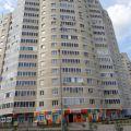 2-комнатная квартира, СТУПИНО, УЛ. КУЙБЫШЕВА, 3