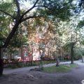 1-комнатная квартира,  УЛ. РОМАНЕНКО, 14Б