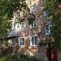 2-комнатная квартира, УЛ. КАРПИНСКОГО, 28