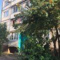 1-комнатная квартира, Г. ПАВЛОВСКИЙ ПОСАД, КОМСОМОЛЬСКИЙ ПЕРЕУЛОК, 4