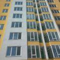 1-комнатная квартира, УЛ. 9 МАЯ, 49