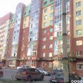 2-комнатная квартира,  УЛ. ТУПОЛЕВА, 6 К1