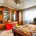 2-комнатная квартира, ПР-КТ. ЛЕНИНА, 89