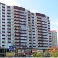 1-комнатная квартира, УЛ. 45 ПАРАЛЛЕЛЬ, 38