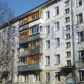 1-комнатная квартира, НИЖНЕВАРТОВСК, ЛЕНИНА ,3А