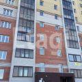 2-комнатная квартира,  УЛ. КРУПСКОЙ, 14 К3