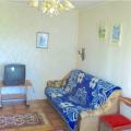 1-комнатная квартира,  УЛ. ВОЛГОГРАДСКАЯ, 28