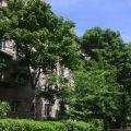 1-комнатная квартира, ПЕРВОМАЙСКИЙ МКР, ПЕРВОМАЙСКАЯ, 5