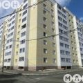 1-комнатная квартира, УЛ. ОРДЖОНИКИДЗЕ, 99