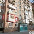 1-комнатная квартира,  УЛ. СЕРОВА, 24