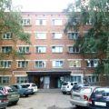 1-комнатная квартира, УЛ. ЯРОСЛАВА ГАШЕКА, 3